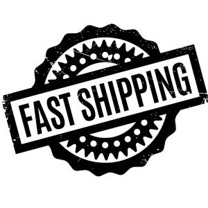 Other - FAST SHIPPING!! 🚚💨 📬✔️